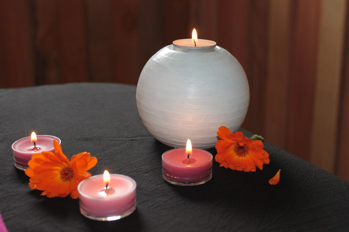bougies3-2